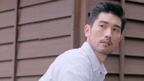 浙江卫视宣布《追我吧》永久停播后 升级版上线
