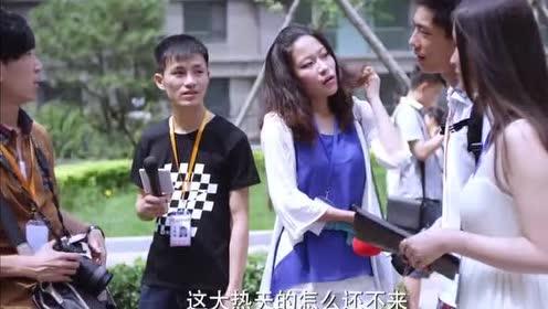 我的宝贝:郭伟达打架的视频和杨琳唱歌一炮走红!这可不是好事!