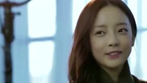央视揭韩国娱乐圈自杀魔咒 艺人被压榨欺凌成主因