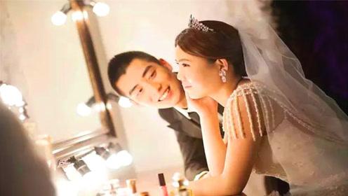 在两人结婚后,情商高的女人这3件事不会说,男生可要了解