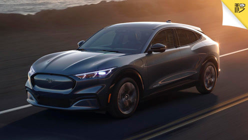 洛杉矶车展上有哪些新车或将会来到国内
