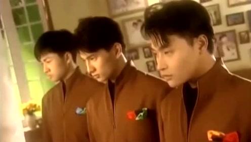 台媒曝小虎队明年合体开唱 吴奇隆经纪人:没听说
