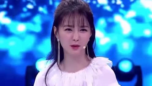"""沈梦辰晒与杨超越""""回村""""合影 长腿超抢镜!"""