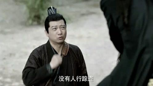 """《庆余年》范闲超强推理,王启年瞎搅和,""""猪队友""""来搞事了!"""