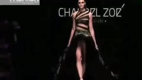 走在时尚前沿,奇思妙想的设计,真是太惊艳了!
