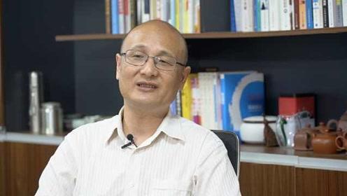中国首家网游公司联众创始人鲍岳桥:衰败不是因腾讯抢了用户