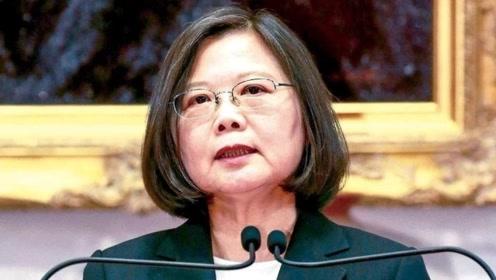 蔡英文指定绿媒主办辩论会引发岛内质疑,韩国瑜:最起码要公平