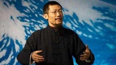 治死澳大利亚6岁男童,中国拍打拉筋大师萧宏慈获刑10年
