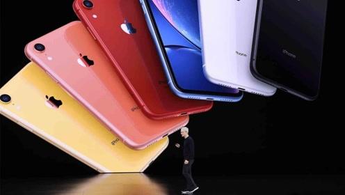 11月iPhone在中国出货量大跌,孙宇晨微博新帐号启用