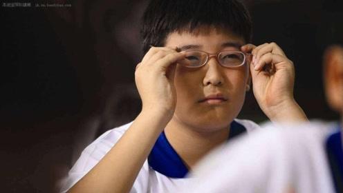 """这些食物是""""天然护眼仪"""",娃6岁前多吃不愁好视力"""