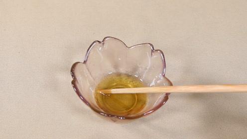 食用油中插根筷子,别提多厉害了,可惜现在才知道,不学夸大了
