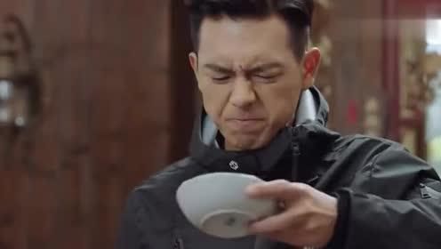 小米离职没地方住!韩商言让住在他家!小米:我又没嫁给你!