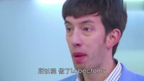 遇见王沥川 :沥川重病抢救,医生居然下病危通知书,看的想哭!
