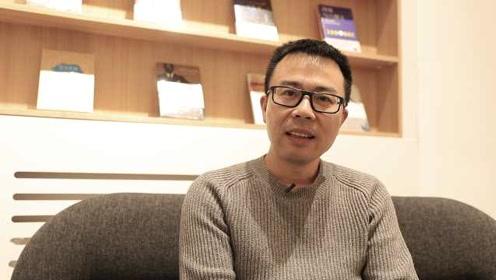 李继宏:2000年以前文学译本靠不住
