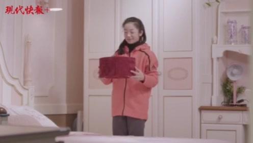 让爱在冬日环游!南京40名青少年快闪爱心义卖,为困境儿童圆梦新年!