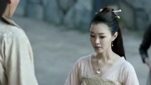 """《庆余年》范若若多重人格让人胆寒,""""忠犬妹""""最受欢迎,这个人格最可怕!"""