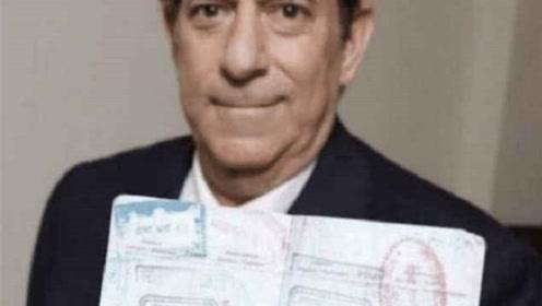20年前,小伙花25万买一张无限次机票,如今航空公司每天跪求他退票!
