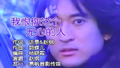 缅甸果博东方娱乐平台【乖乖隆叮咚】