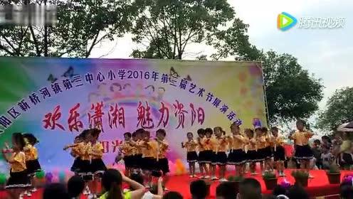 重庆时时彩超级计划群 7035035—重庆时时彩计划qq群