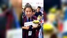 香草园国际美食节@腾讯·大成绵阳直播