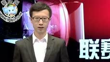 女排联赛第一阶段最佳阵容_张常宁丁霞领衔李静MVP