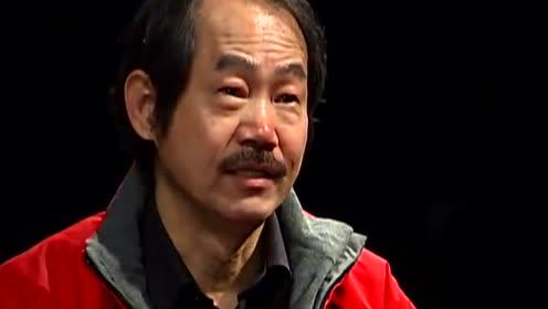 元华讲述给李小龙当替身的经过,李小龙也是人不是神!