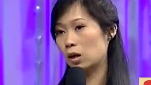 婆婆怒喷:你们还藕断丝连!媳妇背着丈夫给前男友十万元