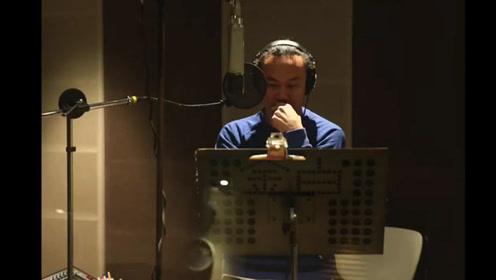 好听!陈奕迅新歌抢先听,开启单曲循环模式了