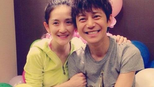 张杰首次透露谢娜预产期 孩子干爹不是何炅而是他