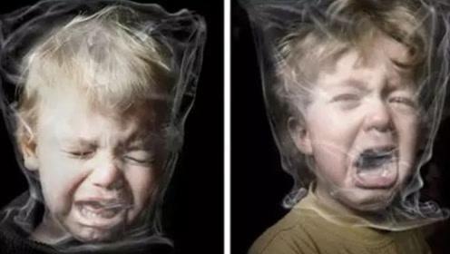 6岁宝宝竟患上了肺癌!都怪爸爸的这一个陋习!
