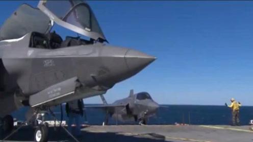 美国战机居然也造假,还说是技术上的小失误,多国被坑怒不敢言