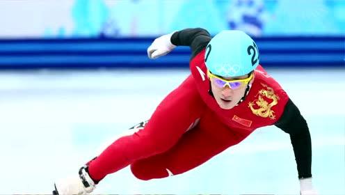 大家来一起了解中国参与冬奥会的历史吧
