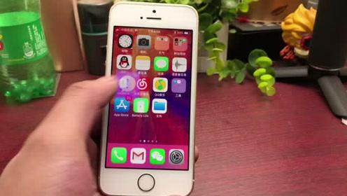 老设备升级 iOS 11.3:这速度太流畅了!满血复活
