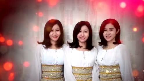 侯耀华方否认整容三胞胎是外甥女 斥责其过度炒作