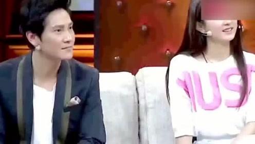 隐婚七年最终嫁给赵丽颖哥哥,她才是娱乐圈最幸福的豪门媳妇!