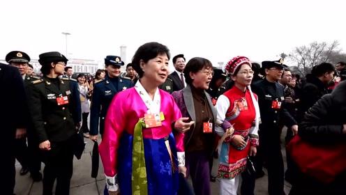 新华社评论员:不忘合作初心 凝聚奋斗力量
