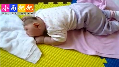 孩子出生后才发现长成这样了,以后可咋办?