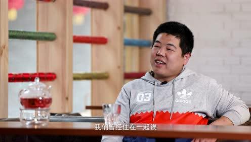 北京密云漫山庭—民宿头条