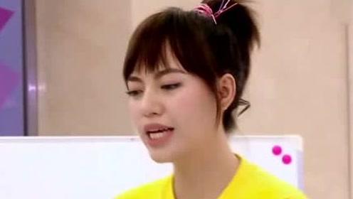 焦恩俊评价焦曼婷表演:你的唱功还是差我一点点