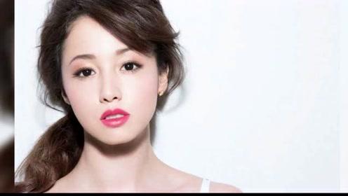 日本第一星二代木村拓哉15岁的女儿出道了!