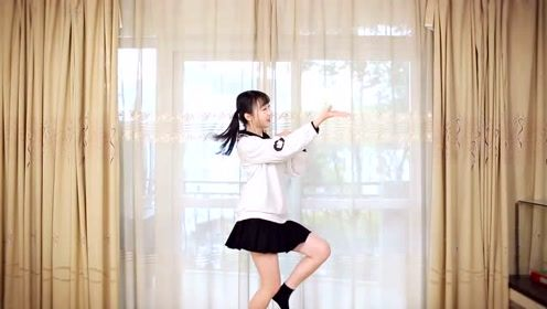 椭奇:恋dance gakki舞 逃跑可耻但有用ed
