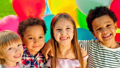 千万别早早就送宝宝上幼儿园,这个时候才是上幼儿园的最好年龄