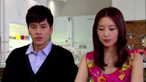 《小菊的春天》总经理把婚期延后,富家女居然说会继续等下去