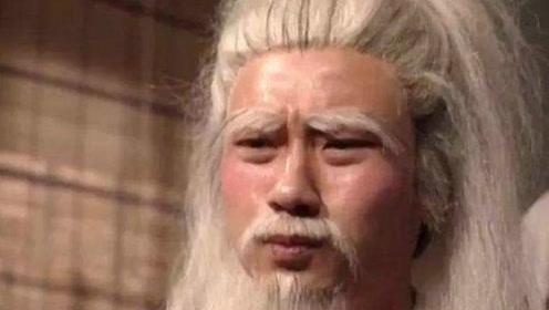 电视剧《射雕英雄传》中用绿色定情老顽童!古人为啥用原谅色表白