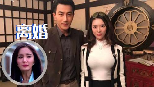鹿晗给关晓彤庆生狂撒狗粮,刘恺威被爆离婚两年疑似恋上白富美?