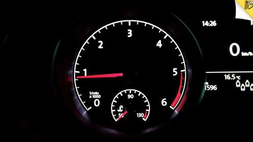 新车拉高速的正确方法