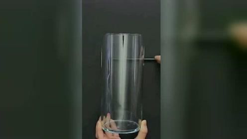 塑胶橡胶 教你做出艺术范的花瓶