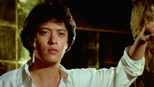 《闪亮的日子》刘文正秒杀小鲜肉,一首歌就能撩到张艾嘉!