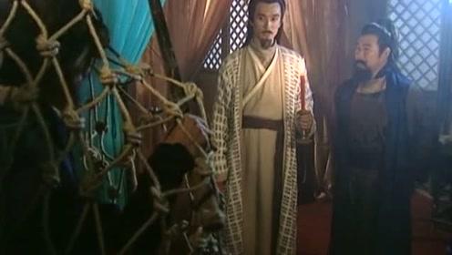 小李飞刀:年前的阿飞果然太冲动,像个傻子一样被坑!