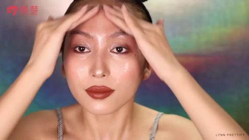 卸妆不对颜值报废,卸妆产品哪家强?手法很重要!
